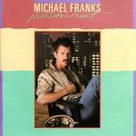 Michael Franks, Passionfruit
