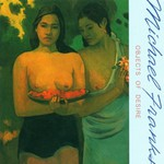 Michael Franks, Objects of Desire