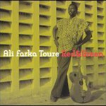 Ali Farka Toure, Red mp3