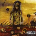 Slayer, Christ Illusion mp3