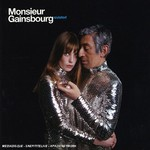 Various Artists, Monsieur Gainsbourg Revisited