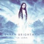 Sarah Brightman, La Luna