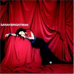 Sarah Brightman, Eden