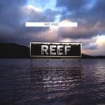 Reef, Rides