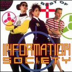 Information Society, The Best of.....
