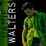 Jamie Walters, Jamie Walters