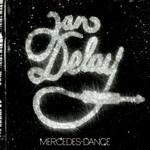 Jan Delay, Mercedes-Dance