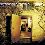 Groove Armada, Goodbye Country (Hello Nightclub)