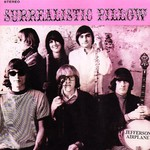 Jefferson Airplane, Surrealistic Pillow mp3