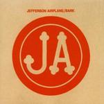 Jefferson Airplane, Bark mp3