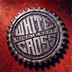 Whitecross, High Gear