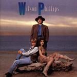 Wilson Phillips, Wilson Phillips