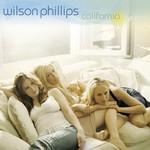 Wilson Phillips, California