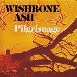 Wishbone Ash, Pilgrimage mp3