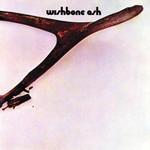 Wishbone Ash, Wishbone Ash