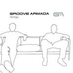 Groove Armada, Vertigo