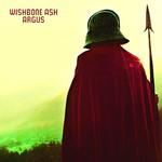 Wishbone Ash, Argus mp3