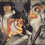 Wishbone Ash, No Smoke Without Fire mp3