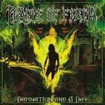 Cradle of Filth, Damnation and a Day mp3