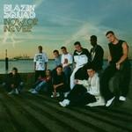 Blazin' Squad, Now or Never