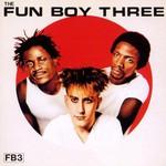 Fun Boy Three, Fun Boy Three