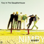Fury in the Slaughterhouse, NIMBY