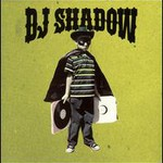 DJ Shadow, The Outsider