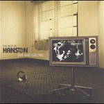 Hanson, The Best Of Hanson: Live And Electric