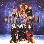 Hanson, Snowed In