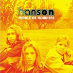 Hanson, Middle of Nowhere