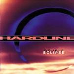 Hardline, Double Eclipse mp3