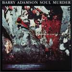 Barry Adamson, Soul Murder mp3