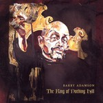Barry Adamson, The King of Nothing Hill mp3