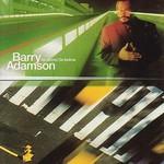 Barry Adamson, As Above So Below