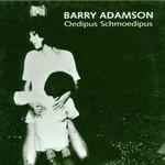 Barry Adamson, Oedipus Schmoedipus mp3