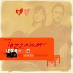 Jazzamor, Lazy Sunday Afternoon