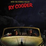 Ry Cooder, Into the Purple Valley