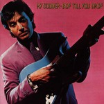 Ry Cooder, Bop Till You Drop