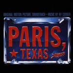 Ry Cooder, Paris, Texas
