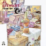 Al Stewart, Year of the Cat