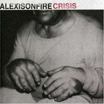 Alexisonfire, Crisis