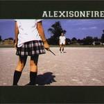 Alexisonfire, Alexisonfire