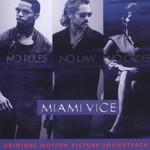 Various Artists, Miami Vice mp3