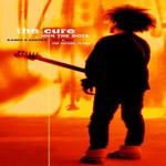 The Cure, Join the Dots: B-Sides and Rarities