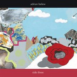 Adrian Belew, Side Three