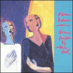 Adrian Belew, Desire Caught by the Tail
