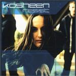Kosheen, Resist