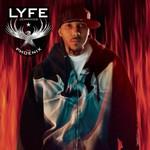 Lyfe Jennings, The Phoenix