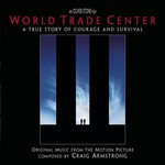 Craig Armstrong, World Trade Center