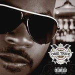 Obie Trice, Second Round's On Me mp3